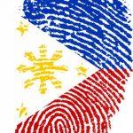 philippines-travel
