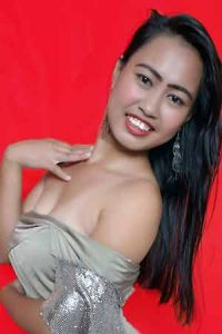 Exotic mail order brides - Asian brides