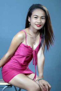 filipina-girl-for-marriage