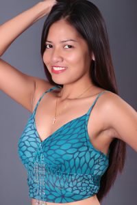 Marry Philippine Women – Girls from Cebu want to meet you!
