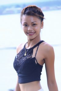 Philippines personals - Meet women from the Philippines