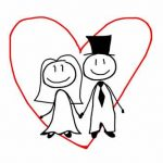 marrying-a-filipina