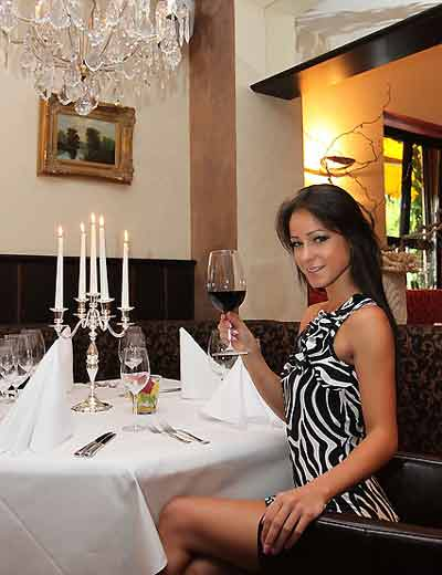 Chinese american dating sites in usa