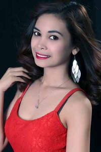 Thai beauties seek mature men for marriage. Thai Wives for Marriage.