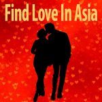 Find Love In Asia