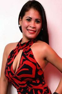 Philippine Women for Marriage - Philippine women seeking marriage to foreign men - Meet thousands of beautiful Filipina women online seeking men for dating, love, marriage in the Philippines.