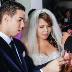 Get Married in the Philippines - Filipina brides - Meet Filipino girls for marriage.
