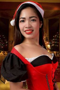 Single Filipina women and Filipina girls seeking men for a relationship, friendship and marriage. Beautiful Filipina girls from the Philippines are waiting for you !