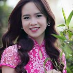 Thai brides for marriage
