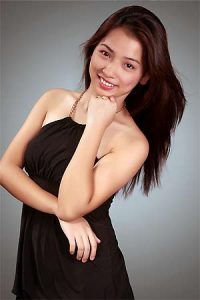 Seek a Thai Bride ? Find beautiful Thai Girls for Marriage.