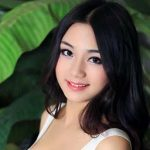 Dating Chinese girls - find a Chinese girlfriend