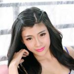 Asian dating site for Chinese women and western men. Get aquainted with Chinese women and get married.