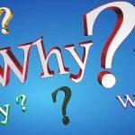 why-reasons-marry-a-filipina