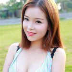 Chinese Dating - Date Beautiful Chinese Brides & Chinese Women for Marriage.