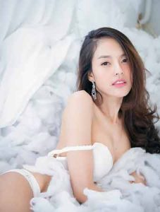 Thai women seeking men for dating and marriage online - Thai mail order brides