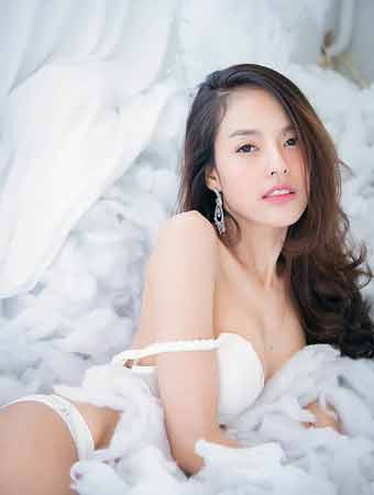 Thai dating marriage