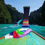 Thailand romance tours