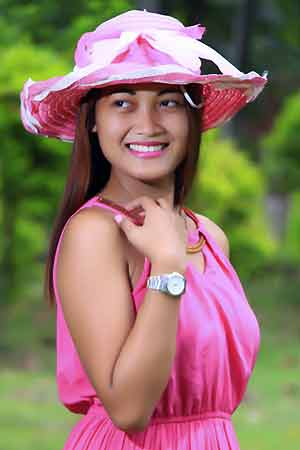 Philippine women - % free dating women from Philippines.
