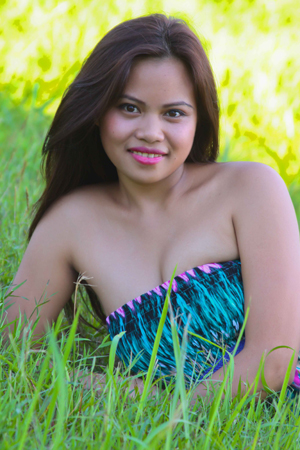 Beautiful filipino women naked