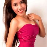 Filipino Mail Order Brides - Single Filipino Girl for Marriage