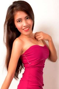 Filipina Dating with beautiful filipinas - single Philippine girls