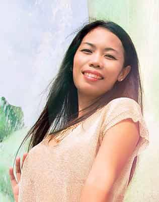 http://philippinewomenmarriage.com/wp-content/uploads/2018/01/thai-girlfriend-dating.jpg